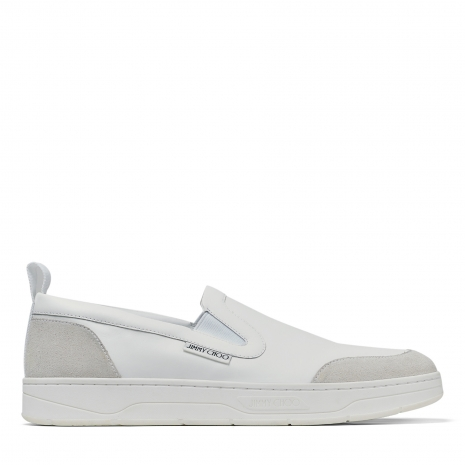 HAWAII SLIP ON/M